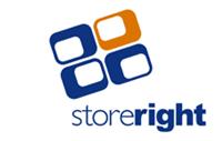 Storeright Systems Mackay